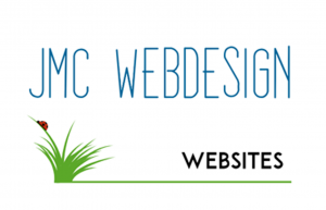 JMC Webdesign